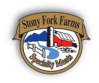 Stony Fork Farms